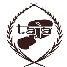 Taja Bakery